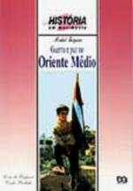 Guerra e Paz no Oriente Médio