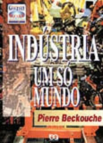 Industria um So Mundo