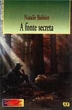 A Fonte Secreta