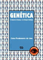 Genetica - O Estudo Da Heranca Da Variacao Biologica