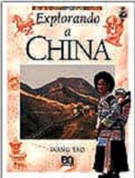 Explorando a China