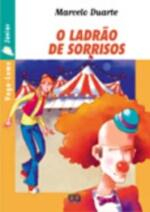 LADRAO DE SORRISOS, O