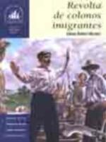 Revolta de colonos imigrantes