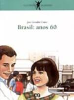 Brasil: Anos 60 - 15ª Edição