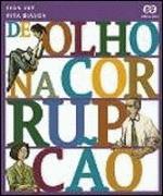 DE OLHO NA CORRUPCAO