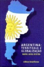 Argentina: Território e Globalização