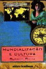 Mundialização e cultura