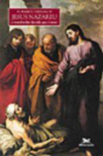 Jesus Nazareu : o transbordar da vida que é amor