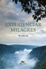 Experienciar Milagres