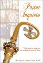 Pastor Inquieto
