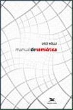 Manual de Semiótica
