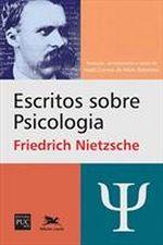 Escritos Sobre Psicologia