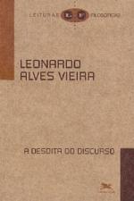 DESDITA DO DISCURSO, A