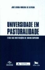 Universidade Em Pastoralidade