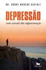 Depressão: um sinal de esperança_