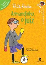 Armandinho, o Juiz