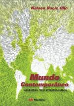 Mundo Contemporâneo