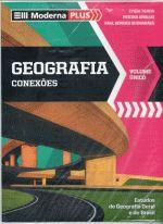 Geografia Conexoes - V. Unico - Box 07 Vols