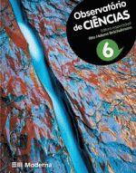 Observatório de Ciências 6º Ano