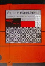 Ética e Excelência