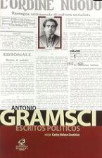 Escritos Politicos Volume 1 1910-1920