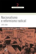 Nacionalismo e Reformismo Radical - Vol.2