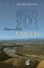Memorial da Virgem