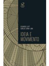 Ideia e Movimento