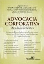 Advocacia Corporativa