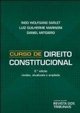 Curso de Direito Constitucional 2ª Edição