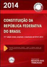 Constituicão da República Federativa do Brasil