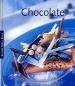 Chocolate - Receitas Passo a Passo