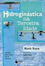 Hidroginastica na Terceira Idade