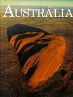 Austrália - Manole