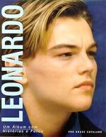 Leonardo um Álbum com Histórias e Fotos