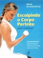 Esculpindo o Corpo Perfeito para Mulheres