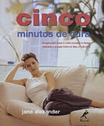Cinco Minutos de Cura