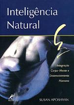 Inteligencia Natural