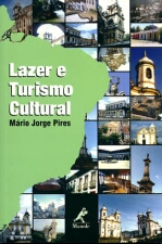 Lazer e Turismo Cultural