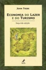 Economia do Lazer e do Turismo