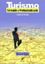 Turismo - Formação e Profissionalização