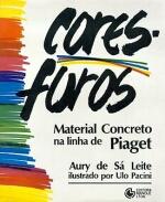 Cores e Furos:material Concreto na Linha Piaget