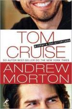 Tom Cruise - Biografia Não Autorizada
