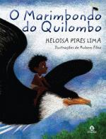 O Marimbondo do Quilombo