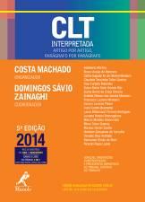 Clt Interpretada 2014
