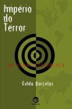 Império do Terror: um Olhar Ecologista