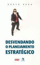 Desvendando o Planejamento Estrategico
