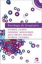 Sociologia do Imaginario