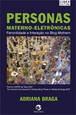 Personas Materno Eletrônicas