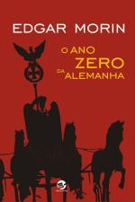 O Ano Zero da Alemanha